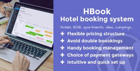 238678-hbook-v19-hotel-booking-system-wordpress-plugin/