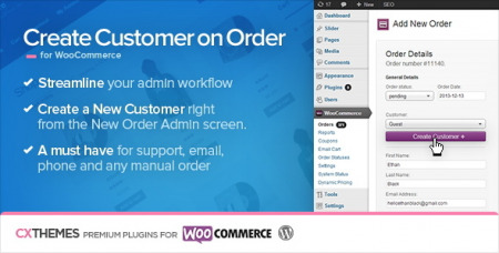 236784-create-customer-on-order-for-woocommerce-v135/