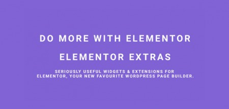 238484-elementor-extras-v2210-do-more-with-elementor/