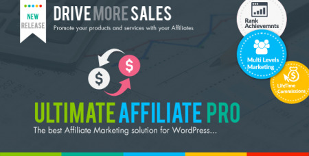237338-ultimate-affiliate-pro-wordpress-plugin-v541/