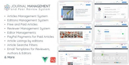 240656-journal-management-and-peer-review-system-v11/