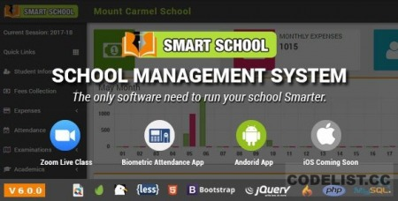 240772-smart-school-v600-school-management-system/
