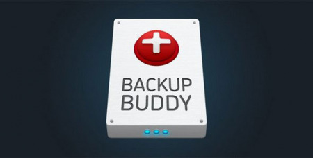 236123-backupbuddy-v8350-back-up-restore-and-move-wordpress/