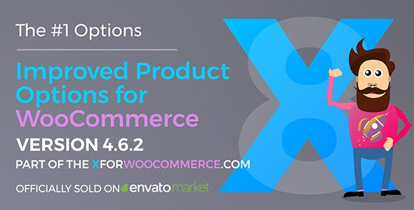 237157-improved-product-options-for-woocommerce-v466/