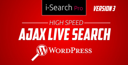 235887-i-search-pro-v422-ultimate-live-search/