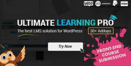 238499-ultimate-learning-pro-v211-wordpress-plugin/