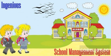 240602-ingenious-school-management-system-v10/