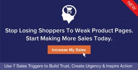 238485-xl-woocommerce-sales-triggers-v2100/