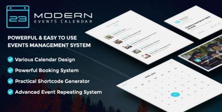 237350-modern-events-calendar-v431-responsive-event-scheduler/