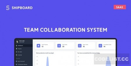 240653-shipboard-saas-v10-team-collaboration-system/