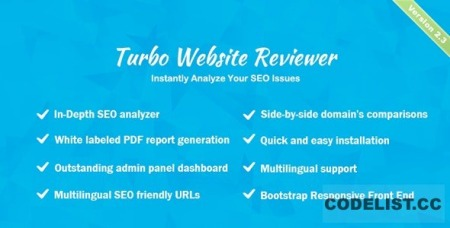 240605-turbo-website-reviewer-v23-in-depth-seo-analysis-tool-nulled/