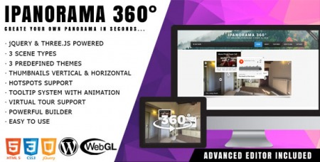 238498-ipanorama-360-v158-virtual-tour-builder-for-wordpress/