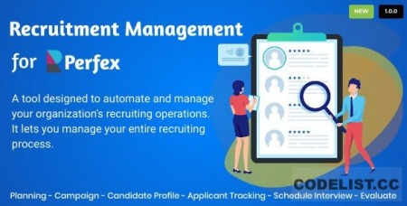240763-recruitment-management-for-perfex-crm-v10/