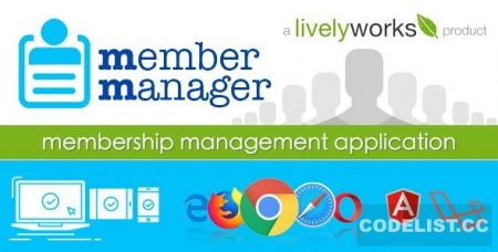 240753-membermanager-v111-simple-membership-management-application/
