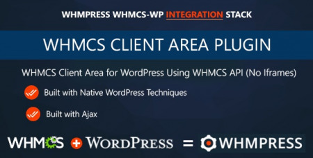 235819-whmcs-client-area-for-wordpress-by-whmpress-v274/