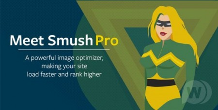 238489-wp-smush-pro-v332-image-compression-plugin/