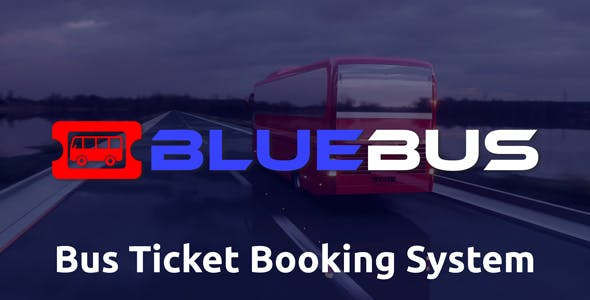 237163-bluebus-v10-bus-ticket-booking-system-nulled/