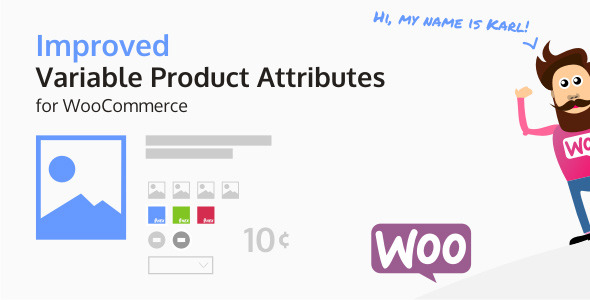 235538-improved-variable-product-attributes-for-woocommerce-v451/
