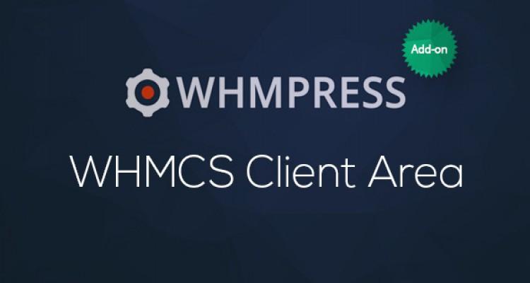 233590-whmcs-client-area-v265-whmpress-addon/