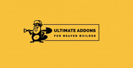 Ultimate Addons for Beaver Builder v1.14.1