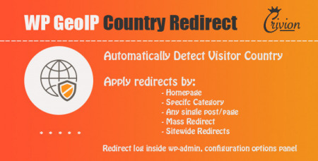 235922-wp-geoip-country-redirect-v29/
