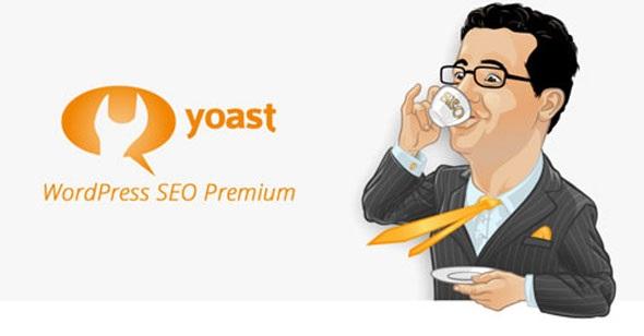 235440-yoast-seo-plugins-pack-v91/
