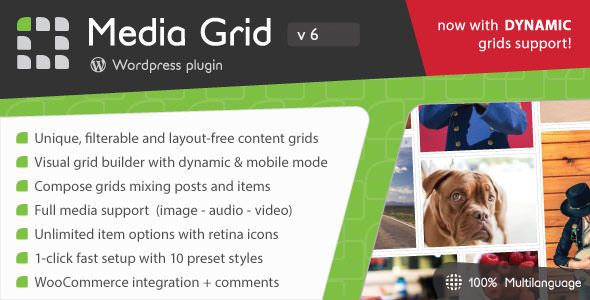 235560-media-grid-v6302-wordpress-responsive-portfolio/