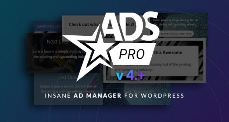 233598-ads-pro-v4212-multi-purpose-wordpress-ad-manager/