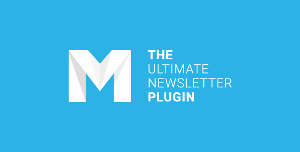 mailster-v2-3-15-email-newsletter-plugin-for-wordpress/
