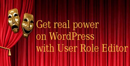 238519-user-role-editor-pro-v452/