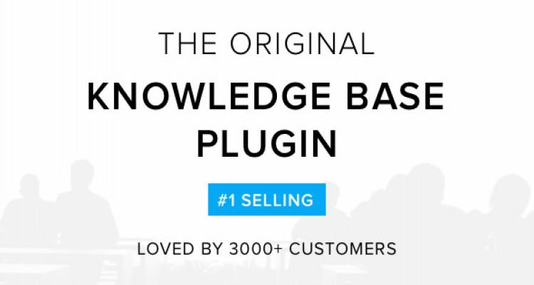 codecanyon-knowledge-base-v3-2-0-helpdesk-support-wiki-wordpress-plugin/
