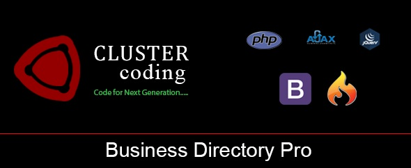 Business Directory Pro