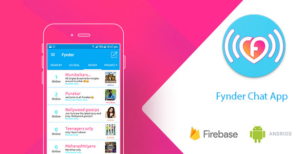 fynder-find-chat-meet-realtime-chat-application-with-firebase/