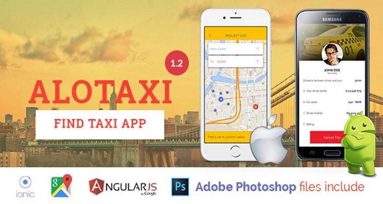 codecanyon-12421560-alotaxi-mobile-app-template