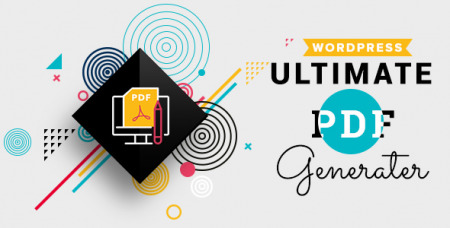 235755-wp-ultimate-pdf-generator-v105/