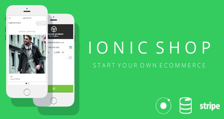 ionic-shop-14467732/