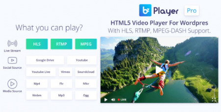235926-bzplayer-pro-v18-live-streaming-player-plugin/