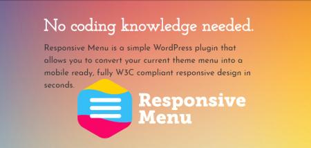 236114-responsive-menu-pro-v3118/