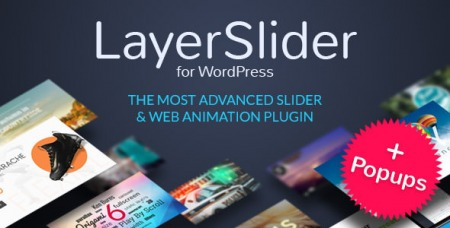 238677-layerslider-v6100-responsive-wordpress-slider-plugin/