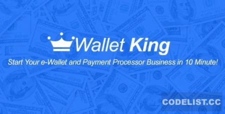 240662-wallet-king-v10-online-payment-gateway-with-api/