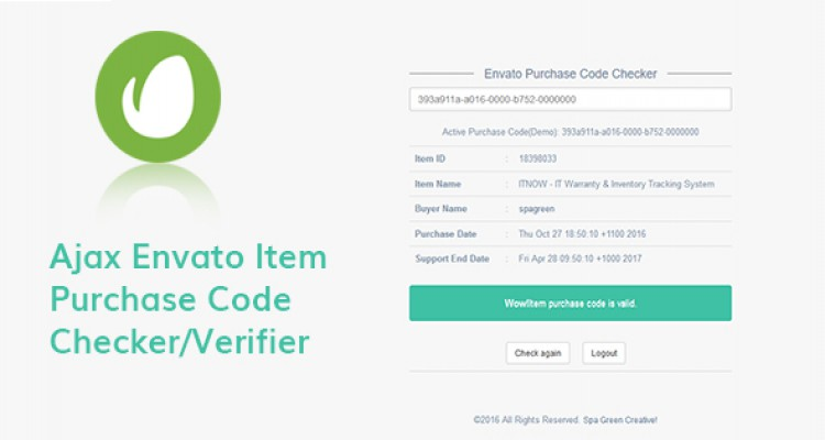 1898-ajax-envato-purchase-code-checker/