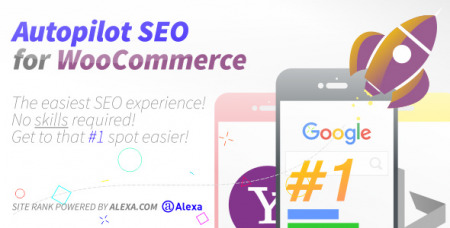 236047-autopilot-seo-for-woocommerce-v105/