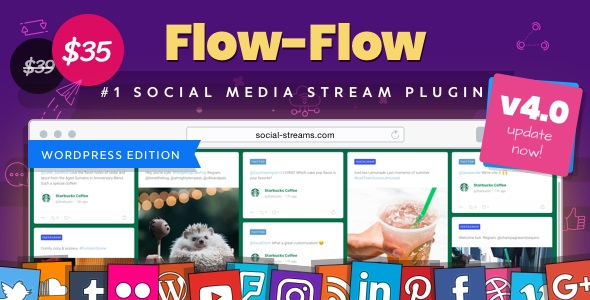 235566-flow-flow-v411-wordpress-social-stream-plugin/