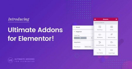 238520-ultimate-addons-for-elementor-v1200/