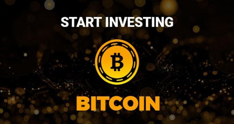232906-btrade-bitcoin-trading-system/