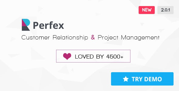 234530-perfex-v201-powerful-open-source-crm/