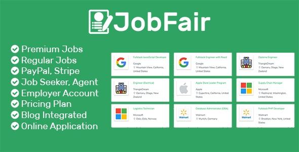 jobfair-premium-laravel-php-job-board-script/