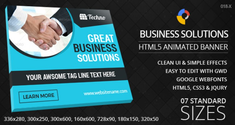233614-business-solutions-html5-ad-banners/
