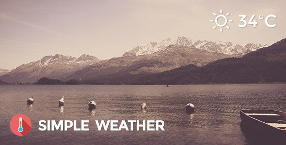 235443-weather-v431-simple-wordpress-shortcode-widget/