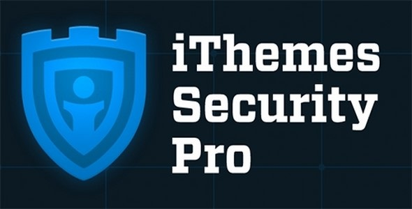 iThemes Security Pro v5.5.4